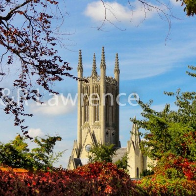 Christ Church Sept 2014 (1 of 1)